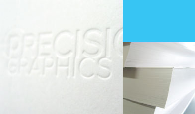 gallery of precision printing